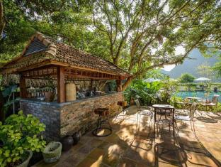 /tam-coc-garden-resort/hotel/ninh-binh-vn.html?asq=jGXBHFvRg5Z51Emf%2fbXG4w%3d%3d