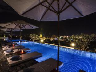 /patio-hotel-urban-resort/hotel/phnom-penh-kh.html?asq=jGXBHFvRg5Z51Emf%2fbXG4w%3d%3d