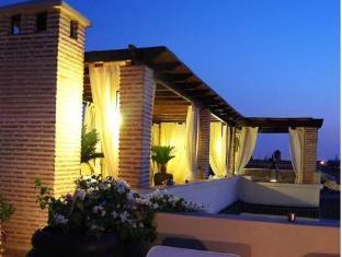/riad-kheirredine/hotel/marrakech-ma.html?asq=vrkGgIUsL%2bbahMd1T3QaFc8vtOD6pz9C2Mlrix6aGww%3d