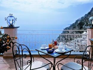 /it-it/positano-art-hotel-pasitea/hotel/positano-it.html?asq=jGXBHFvRg5Z51Emf%2fbXG4w%3d%3d