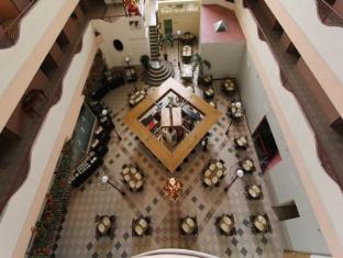 /atrium-hotel/hotel/manila-ph.html?asq=jGXBHFvRg5Z51Emf%2fbXG4w%3d%3d
