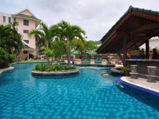 /baan-karonburi-resort/hotel/phuket-th.html?asq=ys84qv8VTqnNzitdZFOa1MKJQ38fcGfCGq8dlVHM674%3d