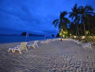 /th-th/koh-hai-fantasy-resort-spa/hotel/koh-ngai-trang-th.html?asq=CQJxCrktd2AVOkls1dmTNsKJQ38fcGfCGq8dlVHM674%3d