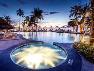 /nora-beach-resort-spa/hotel/samui-th.html?asq=jGXBHFvRg5Z51Emf%2fbXG4w%3d%3d