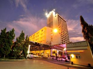 /pornping-tower-hotel/hotel/chiang-mai-th.html?asq=jGXBHFvRg5Z51Emf%2fbXG4w%3d%3d
