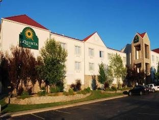 /la-quinta-inn-springfield-east/hotel/springfield-mo-us.html?asq=jGXBHFvRg5Z51Emf%2fbXG4w%3d%3d