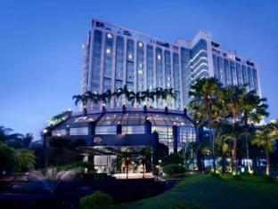 /the-media-hotel-towers/hotel/jakarta-id.html?asq=TTcQuI1wLNt9y1461%2fTkq8KJQ38fcGfCGq8dlVHM674%3d