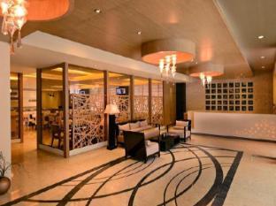 Country Inn & Suites By Carlson - Goa Panjim