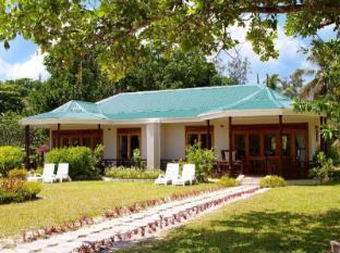 /les-villas-d-or/hotel/seychelles-islands-sc.html?asq=jGXBHFvRg5Z51Emf%2fbXG4w%3d%3d