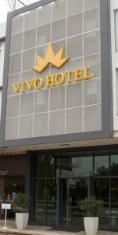 /vivo-hotel/hotel/kuantan-my.html?asq=jGXBHFvRg5Z51Emf%2fbXG4w%3d%3d