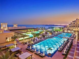 /rixos-bab-al-bahr-hotel/hotel/ras-al-khaimah-ae.html?asq=jGXBHFvRg5Z51Emf%2fbXG4w%3d%3d
