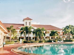 /subic-waterfront-resort-hotel/hotel/subic-zambales-ph.html?asq=SxxqkR%2bBrd5Zmkdr9j0H3%2fD7wzHqC%2f0s9WVvStBOHRux1GF3I%2fj7aCYymFXaAsLu