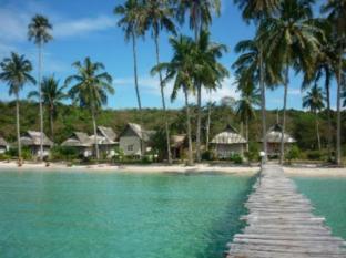 /th-th/siam-beach-resort-koh-kood/hotel/koh-kood-th.html?asq=TSGbBjaHsecpjMr%2fYMXLPcKJQ38fcGfCGq8dlVHM674%3d
