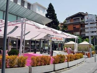 /th-th/viva-hotel/hotel/avellino-it.html?asq=jGXBHFvRg5Z51Emf%2fbXG4w%3d%3d
