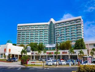 /verona-resort-spa/hotel/guam-gu.html?asq=jGXBHFvRg5Z51Emf%2fbXG4w%3d%3d
