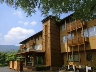 /ms-my/mount-view-hakone-ryokan/hotel/hakone-jp.html?asq=jGXBHFvRg5Z51Emf%2fbXG4w%3d%3d