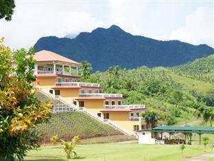 /acacio-golf-hotel/hotel/tacloban-city-ph.html?asq=jGXBHFvRg5Z51Emf%2fbXG4w%3d%3d