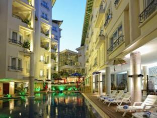 /holiday-villa-nataya/hotel/sihanoukville-kh.html?asq=jGXBHFvRg5Z51Emf%2fbXG4w%3d%3d