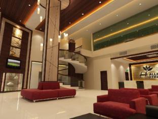 /hallmark-regency-hotel-johor-bahru/hotel/johor-bahru-my.html?asq=jGXBHFvRg5Z51Emf%2fbXG4w%3d%3d