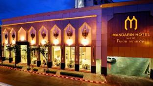 /mandarin-hotel-managed-by-centre-point/hotel/bangkok-th.html?asq=zjV%2bXy7eO4m00D2Anki9BsKJQ38fcGfCGq8dlVHM674%3d