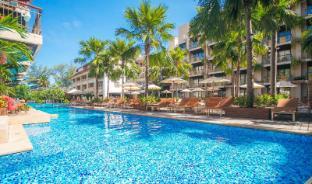 /vi-vn/baan-laimai-beach-resort/hotel/phuket-th.html?asq=vrkGgIUsL%2bbahMd1T3QaFc8vtOD6pz9C2Mlrix6aGww%3d
