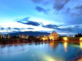 /duangtawan-hotel/hotel/chiang-mai-th.html?asq=jGXBHFvRg5Z51Emf%2fbXG4w%3d%3d