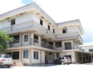 /dw-motel/hotel/koror-island-pw.html?asq=jGXBHFvRg5Z51Emf%2fbXG4w%3d%3d