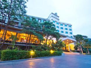 /grand-riverside-hotel/hotel/phitsanulok-th.html?asq=Nq%2bko%2bhwecN5zLMs5EoQGsKJQ38fcGfCGq8dlVHM674%3d