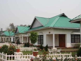 /united-21-grassland-resort/hotel/kaziranga-in.html?asq=jGXBHFvRg5Z51Emf%2fbXG4w%3d%3d