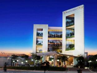 /soll-marina-hotel-serpong/hotel/tangerang-id.html?asq=jGXBHFvRg5Z51Emf%2fbXG4w%3d%3d