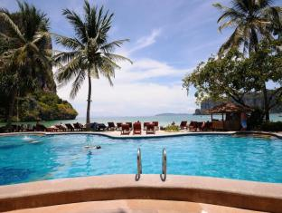 /railay-bay-resort-spa/hotel/krabi-th.html?asq=jGXBHFvRg5Z51Emf%2fbXG4w%3d%3d