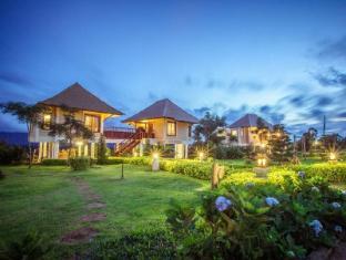 /sabaidee-valley-resort/hotel/pakxong-la.html?asq=jGXBHFvRg5Z51Emf%2fbXG4w%3d%3d