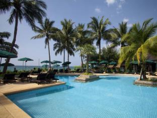 Khaolak Palm Beach Resort