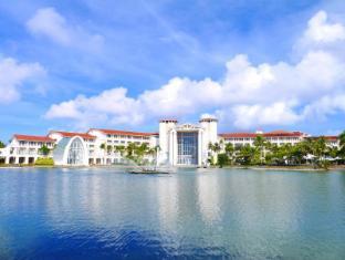 /leopalace-resort-guam/hotel/guam-gu.html?asq=jGXBHFvRg5Z51Emf%2fbXG4w%3d%3d
