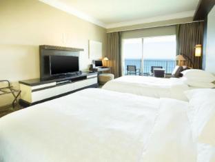 /sheraton-laguna-guam-resort/hotel/guam-gu.html?asq=jGXBHFvRg5Z51Emf%2fbXG4w%3d%3d