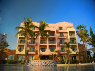 /santa-fe-hotel/hotel/guam-gu.html?asq=jGXBHFvRg5Z51Emf%2fbXG4w%3d%3d