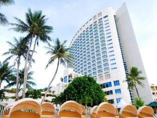 /the-westin-resort-guam/hotel/guam-gu.html?asq=jGXBHFvRg5Z51Emf%2fbXG4w%3d%3d