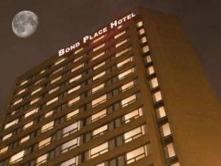 /bond-place-hotel/hotel/toronto-on-ca.html?asq=ZehiQ1ckohge8wdl6eelNFEsU2siABPcmXh2XXXsiE%2bx1GF3I%2fj7aCYymFXaAsLu