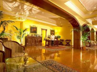 /hotel-villa-diodoro/hotel/taormina-it.html?asq=jGXBHFvRg5Z51Emf%2fbXG4w%3d%3d
