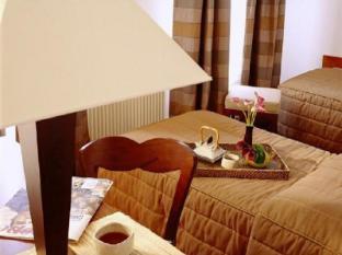 /france-eiffel-hotel/hotel/paris-fr.html?asq=jGXBHFvRg5Z51Emf%2fbXG4w%3d%3d