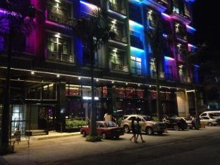/prime-asia-hotel/hotel/angeles-clark-ph.html?asq=UN6KUAnT9%2ba%2b2VDyMl9jnsKJQ38fcGfCGq8dlVHM674%3d