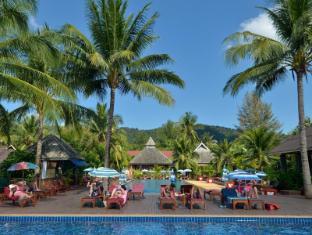 /nakara-longbeach-resort/hotel/koh-lanta-th.html?asq=jGXBHFvRg5Z51Emf%2fbXG4w%3d%3d