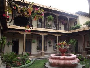/hotel-la-casona-de-antigua/hotel/antigua-guatemala-gt.html?asq=jGXBHFvRg5Z51Emf%2fbXG4w%3d%3d