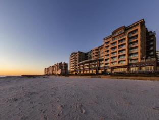 /oaks-plaza-pier-hotel/hotel/adelaide-au.html?asq=vrkGgIUsL%2bbahMd1T3QaFc8vtOD6pz9C2Mlrix6aGww%3d