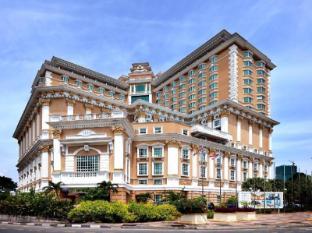 /avillion-legacy-melaka-hotel/hotel/malacca-my.html?asq=jGXBHFvRg5Z51Emf%2fbXG4w%3d%3d