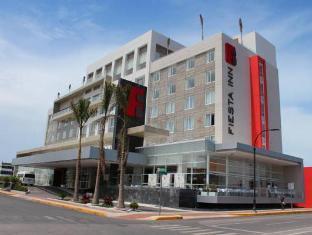 /fiesta-inn-chetumal/hotel/chetumal-mx.html?asq=jGXBHFvRg5Z51Emf%2fbXG4w%3d%3d