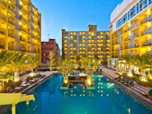 /grand-bella-hotel/hotel/pattaya-th.html?asq=UN6KUAnT9%2ba%2b2VDyMl9jnsKJQ38fcGfCGq8dlVHM674%3d