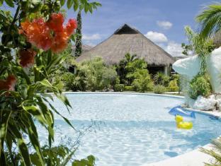 Dive Point Alcoy Resort