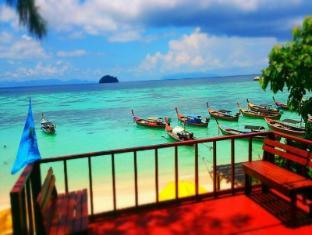 /zanom-sunrise-beach-resort/hotel/koh-lipe-th.html?asq=jGXBHFvRg5Z51Emf%2fbXG4w%3d%3d