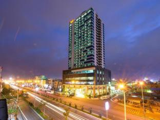 /muong-thanh-grand-da-nang-hotel/hotel/da-nang-vn.html?asq=jGXBHFvRg5Z51Emf%2fbXG4w%3d%3d